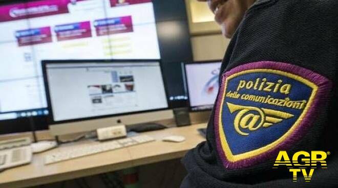 Safer Internet Day, giornata mondiale per la sicurezza in rete, diretta streaming di Cuori Connessi