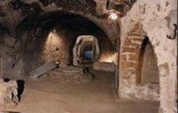 Geologia, viaggio nel sottosuolo italiano, il modello Orvieto