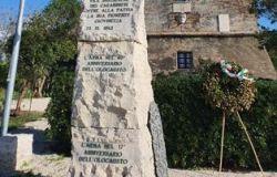 Torre Palidoro sede museale estereno