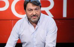 Solidarieta' a Sigfrido Ranucci, conduttore del programma Report