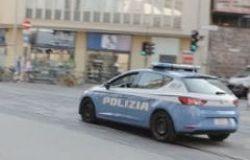 Furti nelle abitazioni, la Polizia di Stato sgomina banda attiva nel Chianti fiorentino
