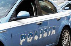 Avevano aggredito troupe Rai, in manette due ultras della Lazio