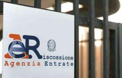 Agenzia delle Entrate Riscossione