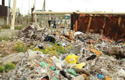 Fiumicino, sarà ripulita e messa in sicurezza l'area del vecchio Faro