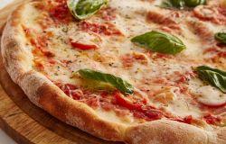 17 gennaio... Giornata Internazionale della Pizza, simbolo universale italianità