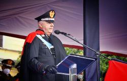 Generale Teo Luzi
