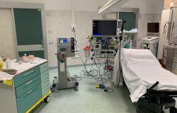 Asportati due tumori allo stomaco sullo stesso individuo con tecnica endoscopica avanzata