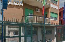 Roma, Monteverde. Rapina aggravata in concorso ai danni di un supermercato