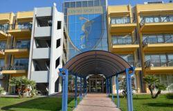 Municipio X, all'Infernetto per la caserma della Guardia di Finanza nasce una proposta concreta di rigenerazione urbana
