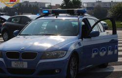 Acilia, due rapine in pochi giorni, arrestato 50enne