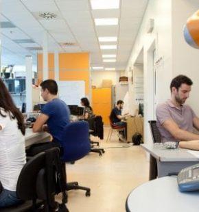 Giovani ricercatori, in arrivo bando da 4,7 milioni per assegni di ricerca