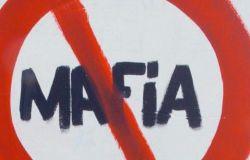 Beni confiscati alle mafie, in Toscana 141 immobili e 16 aziende destinate