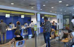 Poste Italiane, nel X Municipio prenotazioni con App o Whatsapp per l'attivazione dell'identità digitale