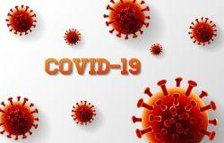 Coronavirus: 241 nuovi casi, età media 52 anni. 26 decessi
