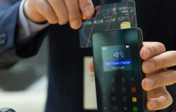 Cashback: portafoglio bloccato dall'8 gennaio, le transazioni non sono conteggiate