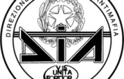 """Clan camorristico campano dei """"Casalesi"""", 34 misure cautelari"""