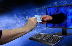 Fiumicino, i servizi sociali sono online