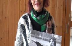 Orgoglio per Grazia Pinna, la prima arbitro di Italia