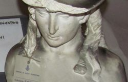 Ceramica, diciotto modelli della Collezione Fantechi a nuova vita grazie all'Opificio delle Pietre Dure