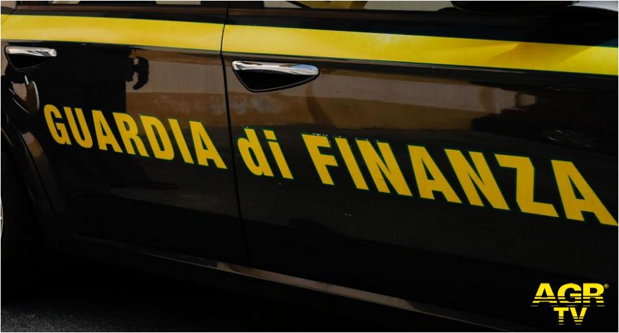 Reddito di cittadinanza ai mafiosi, Tirrito (Cogi): se qualcuno ha sbagliato deve risarcire
