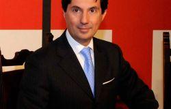 Milano, Mascaretti (FDI) - tassisti multati e i fondi bloccati