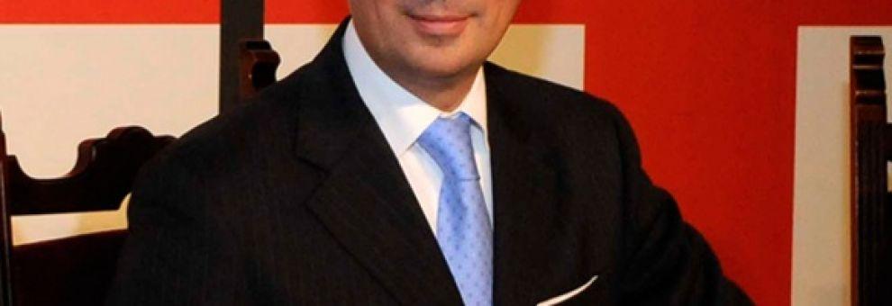 Mascaretti (FDI): Dopo i fallimenti del Sindaco, bene l'intervento del Prefetto