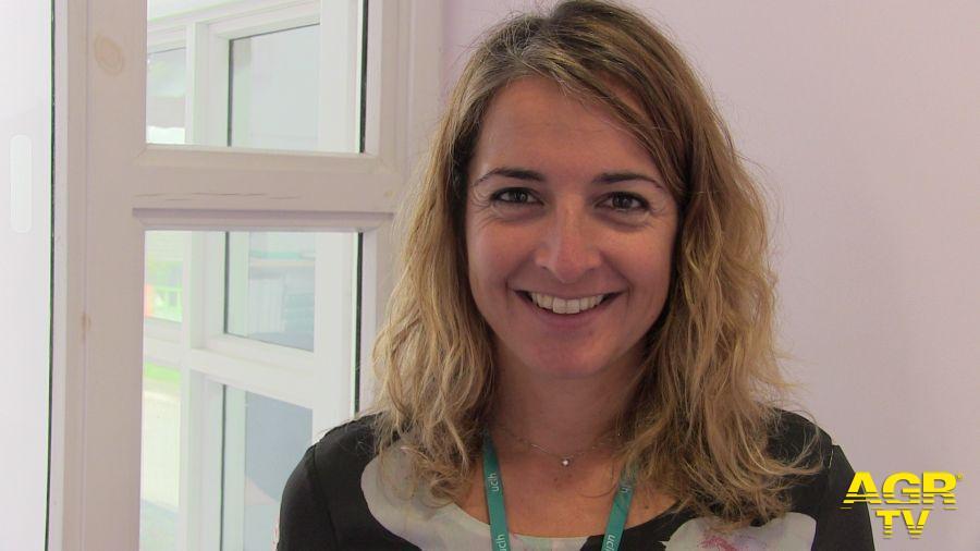 Al Meyer e Unifi una superesperta di epilessia. Viene da Londra la vincitrice del concorso come professore associato di Neuropsichiatria infantile