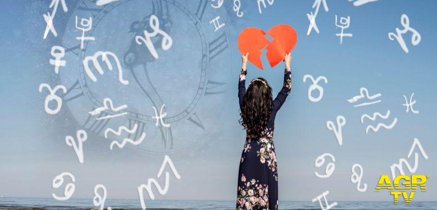 Oroscopo 2021, per questi tre segni zodiacali, secondo Gledeen il nuovo anno è iniziato all'insegna del tradimento