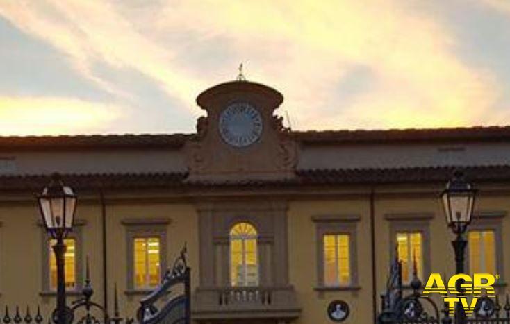 Il Museo Ginori torna a casa: a Doccia la sede provvisoria della Fondazione