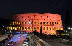 A Milano la 2° Giornata Mondiale delle Malattie Tropicali Neglette (World NTD Day)