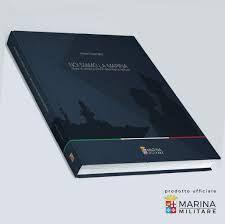 Salone del libro di Torino, presenti anche le Forze Armate
