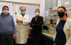 Alzheimer, diagnosticare la malattia tramite un semplice esame del sangue: obiettivo possibile