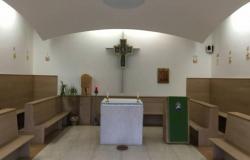 Firenze, una Via Crucis in ricordo di tutti i volontari delle Misericordie d'Italia morti per Covid-19