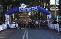 Conto alla rovescia per l'8° edizione della Corsa del ricordo, adesioni da tutt'Italia