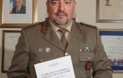"""Stabilimento Chimico Farmaceutico Militare, Storia di un'eccellenza italiana"""". È uscito il libro dedicato alla storia  dello stabilimento."""