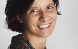Procter & Gamble Italia, direzione in rosa con Silvia Saliani e Giuliana Farbo