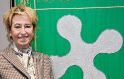 Letizia Moratti: Piano vaccinale  fondamentale per conciliare Diritto alla Salute, al Lavoro e allo Studio