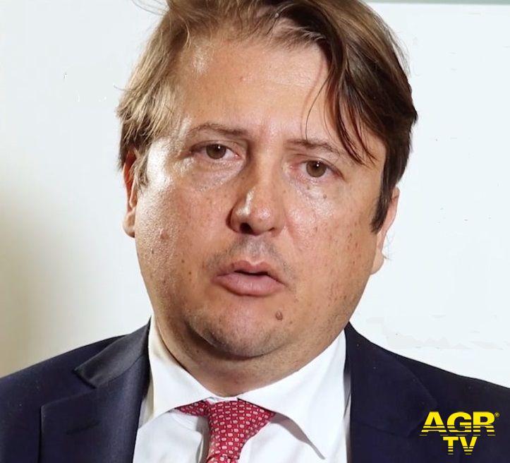Pierpaolo Sileri vice ministro della Salute