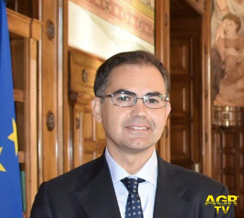 Associazione Nazionale Familiaristi Italiani