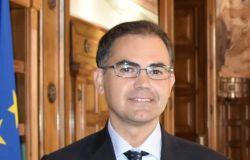 Associazione Nazionale Familiaristi Italiani: Più tutela per famiglie e minori