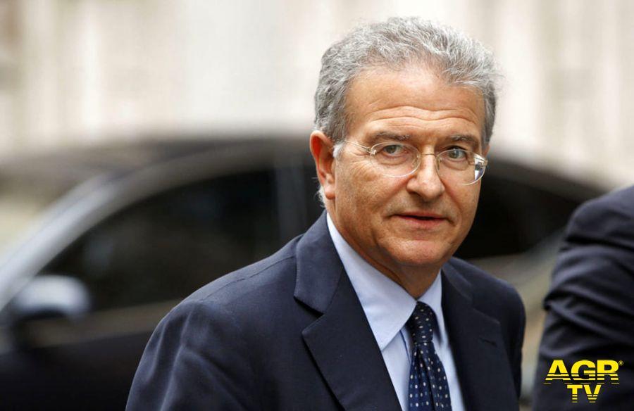 Fabrizio Cicchitto (REL)