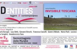 Invisibile Toscana: mostra fotografica al Semiottagono delle Murate, la Toscana attraverso immagini e storie di viaggio