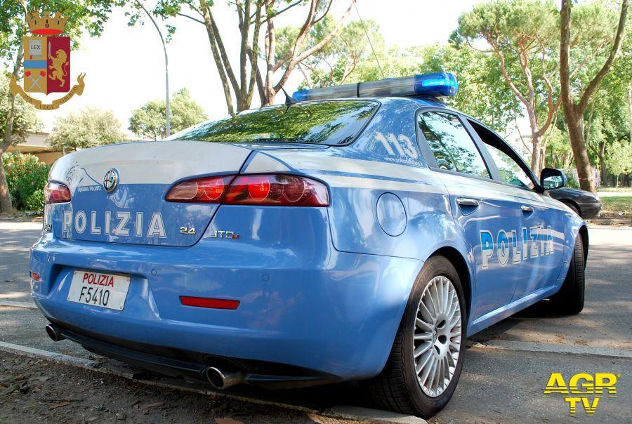 Due arresti per maltrattamenti e sevizie contro le donne