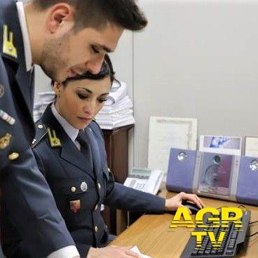 Blitz anti-mafia delle Fiamme Gialle a Catania, Maricetta Tirrito: attrezzare le forze dell'ordine con nuovi software e sistemi di tracciamento
