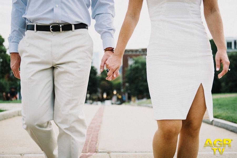 Sessuologia, gli esercizi da fare per migliorare l'intesa della coppia