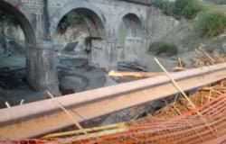 Appennino meridionale, forum per la gestione delle acque ed il rischio alluvioni