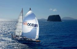 Oceani, alla scoperta del microbioma, la chiave del benessere del pianeta