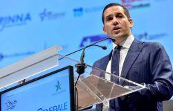 Vaccini, Grimaldi (Alis): Siamo pronti a collaborare col governo per la distribuzione
