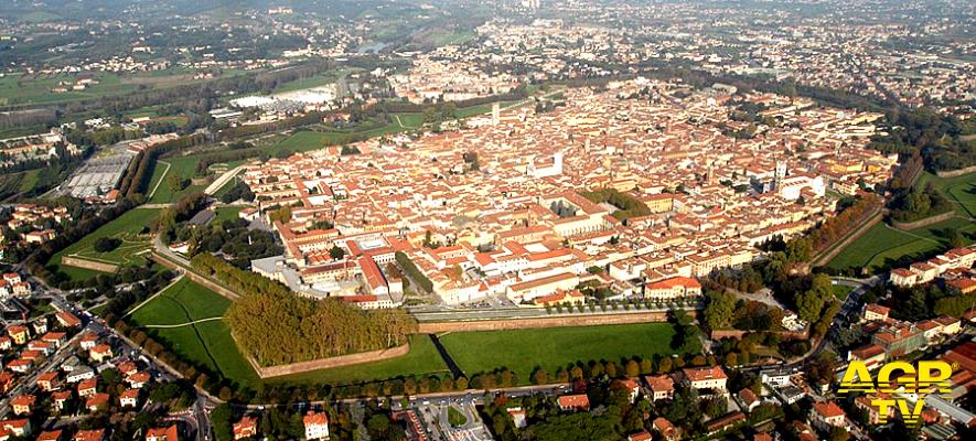 Lucca tre appartamenti confiscati alla mafia a disposizione delle imprese