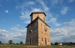 Il Triangolo Barberini di Palestrina, ricostruiamo la Nostra Bellezza